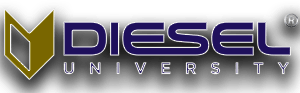 Free Diesel University - click and learn from our 70+ years of experience