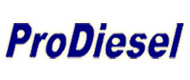 M&D Distributors - your ProDiesel Diesel Fuel Injection Professionals