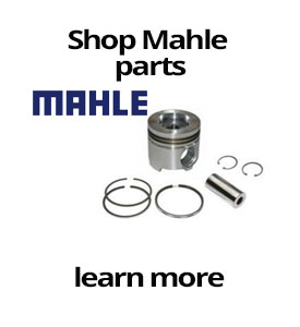 shop mahle diesel parts at M&D distributors