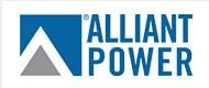 Alliant Power Diesel Engine Parts M&D Distributors