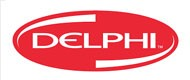 Delphi Diesel Fuel injectors for sale - M&D Distributors