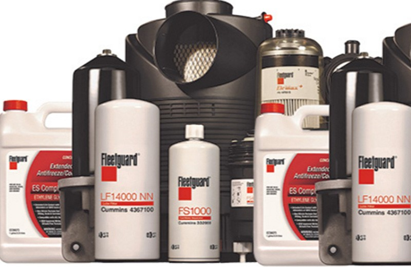 Diesel Engines Fuel Filtration Systems Filtration Equipment